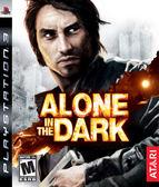 PS3 鬼屋魔影:死亡界線(美版代購)