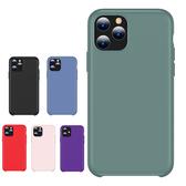 【現貨快出】TOTU iPhone11/11Pro/11ProMax手機殼防摔殼耐髒汙 出彩系列