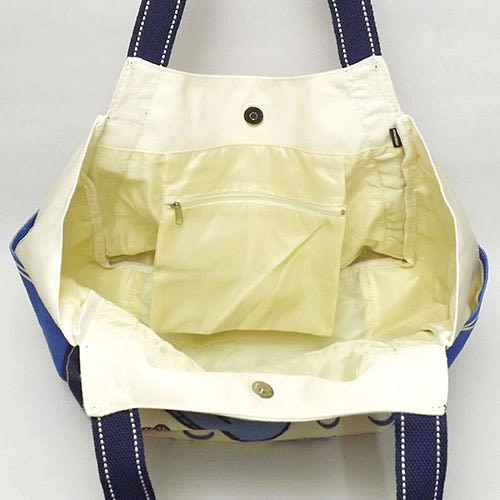 《SHO-BI》海底總動員2:多莉去哪兒 托特手提袋/氣球包L★funbox生活用品★_SB73943