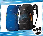 黑熊館 Lowepro 羅普被包 攝影運動家 Photo Sport BP 200 AW II 相機包 雙肩 後背包