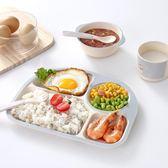 兒童餐具套裝寶寶餐盤輔食碗嬰兒碗勺學吃飯碗防摔分格卡通 限時八折鉅惠 明天結束