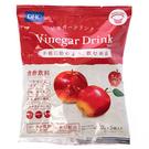 【美佐子MISAKO】日韓食材系列-DHC 乳酸果醋球-蘋果風味 20g*5p