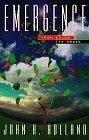 二手書博民逛書店 《Emergence: From Chaos to Order》 R2Y ISBN:0738201421│HOLLAND