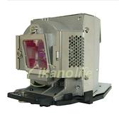 VIEWSONIC-OEM副廠投影機燈泡RLC-057/適用機型VS13338、PJD7383