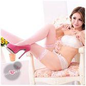 性感大腿網襪-柔情粉(小網襪) SEXYBABY 性感寶貝 JA-24120956
