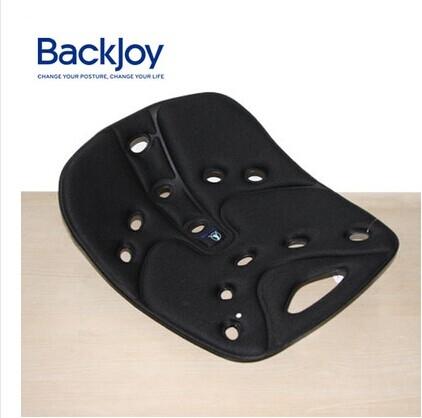 美貨代購 美國原裝正品Backjoy 舒緩墊 貝樂宜 美姿墊