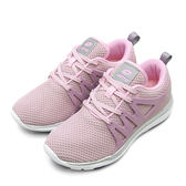 LIKA夢 LOTTO 時尚輕量潮流跑鞋 CITY RIDE 城市遊俠系列 粉紅 5933 女