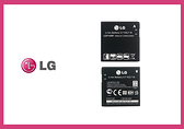 LG Optimus 7 E900/C900 專用 原廠電池 LGIP-690F(密封袋裝)