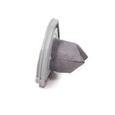 THOMSON 乾濕兩用手持無線吸塵器TM SAV16D  :濾網
