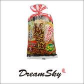 日本 高森興產 日式炒麵3包入474g DreamSky