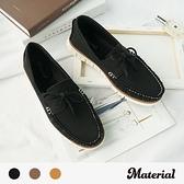 男鞋 紳士綁結休閒鞋 MA女鞋 T29093