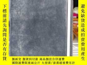 二手書博民逛書店MUNICIPAL罕見COPING STRATEGIESY201