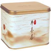 【林銀杏 】牛蒡茶  ( 3 盒)含運價1310元