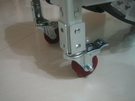 LY免螺絲角鋼架專用3吋輪子,一組4粒全...