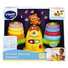 【英國 Vtech 】互動天秤套圈學習組╭★ JOYBUS玩具百貨