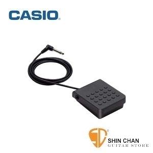 Casio SP-3 原廠電鋼琴/電子琴專用延音踏板 casio延音踏板 【SP3】