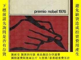 二手書博民逛書店罕見HerzogY256260 Saul Bellow Penguin (non-classics) 出版1