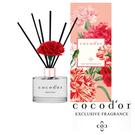 韓國 cocod or 【康乃馨限定款】室內擴香瓶 120ml 擴香 香氛 香味 芳香劑 室內擴香