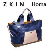 3C LiFe ZKIN Homa 手提包 單肩 相機包 相機袋 側背包 斜背包 可容一機二鏡