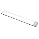 WEIBO 無線磁吸式 LED感應燈 30顆LED [富廉網]
