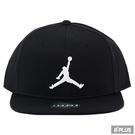NIKE   JORDAN JUMPMAN SNAPBACK  運動帽- 861452013
