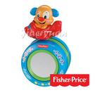 【佳兒園婦幼館】Fisher-Price 費雪 學習爬行音樂球