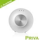 Avantree Priva 音樂藍芽一對二發射器  可同時連接兩副耳機一起安靜看電視