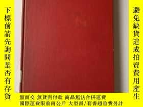 二手書博民逛書店Harvard罕見studies in business historyY150176 RALPH W. HI