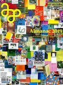 art asia pacific 第14期:Almanac 2019
