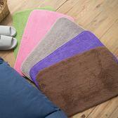 地墊 地毯 腳踏墊 生活日用品【I0003】加厚型浴室止滑踏墊(三色) MIT台灣製 收納專科