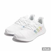 ADIDAS 女 慢跑鞋 PUREMOTION-GZ8523