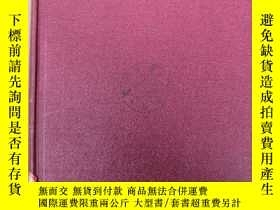 二手書博民逛書店principles罕見of heat treatment(H4