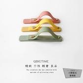 手機指環支架韓版功能推拉支架防滑便攜伸縮【小檸檬3C】