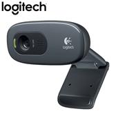 Logitech 羅技 C270 網路視訊攝影機