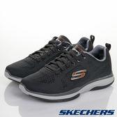 SKECHERS 男鞋 運動系列 Burst TR - 深灰52607CHAR