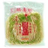 【吉嘉食品】《麒麟牌》樹豆簽 每包80公克 [#1]{FX05}