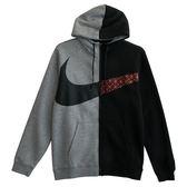 Nike 耐吉 AS CNY NSW FZ HOODY  連帽外套 BV5822010 男 健身 透氣 運動 休閒 新款 流行