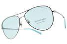 Tiffany&CO.太陽眼鏡 TF30...