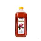 [COSCO代購] KIRKLAND SIGNATURE HONEY 100%純蜂蜜5LB 2.26KG_CA597032