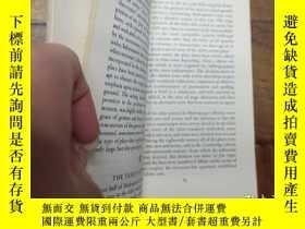 二手書博民逛書店henry罕見VI part one (有筆記)Y271632