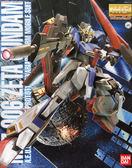 鋼彈模型 MG 1/100 MSZ-006 Zeta Gundam Z鋼彈 Ver2.0 TOYeGO 玩具e哥