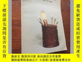 二手書博民逛書店THE罕見COMMUNION OF SCHOLARS CHINE