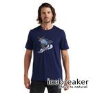 【icebreaker】Tech Lit...