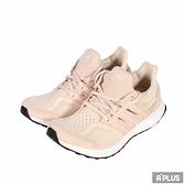 ADIDAS 女 ULTRABOOST 5.0 DNA W 慢跑鞋 - FZ1851