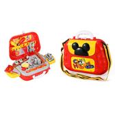 《 Disney 迪士尼 》米奇工具背帶組╭★ JOYBUS玩具百貨