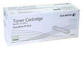 CT202137  FujiXerox 黑色碳粉匣  列印張數1000張 DP P115b/M115b/M115fs/P115w/M115w/M115z