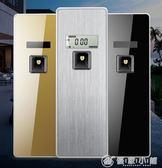自動噴香機香水 酒店家用空氣清新劑臥室內衛生間廁所除臭香薰機 理想潮社YXS