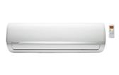«0利率/免運費»良峰 *7坪 變頻冷 暖分離式冷氣 FXI-M412HF/FXO-M412HF【南霸天電器百貨】