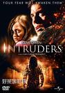 入侵者Intruders   DVD...