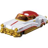 【TOMICA】夢幻迪士尼Tomica Shop米奇老爺車 (DS89946)